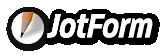 JotForm - mais fácil Builder Form